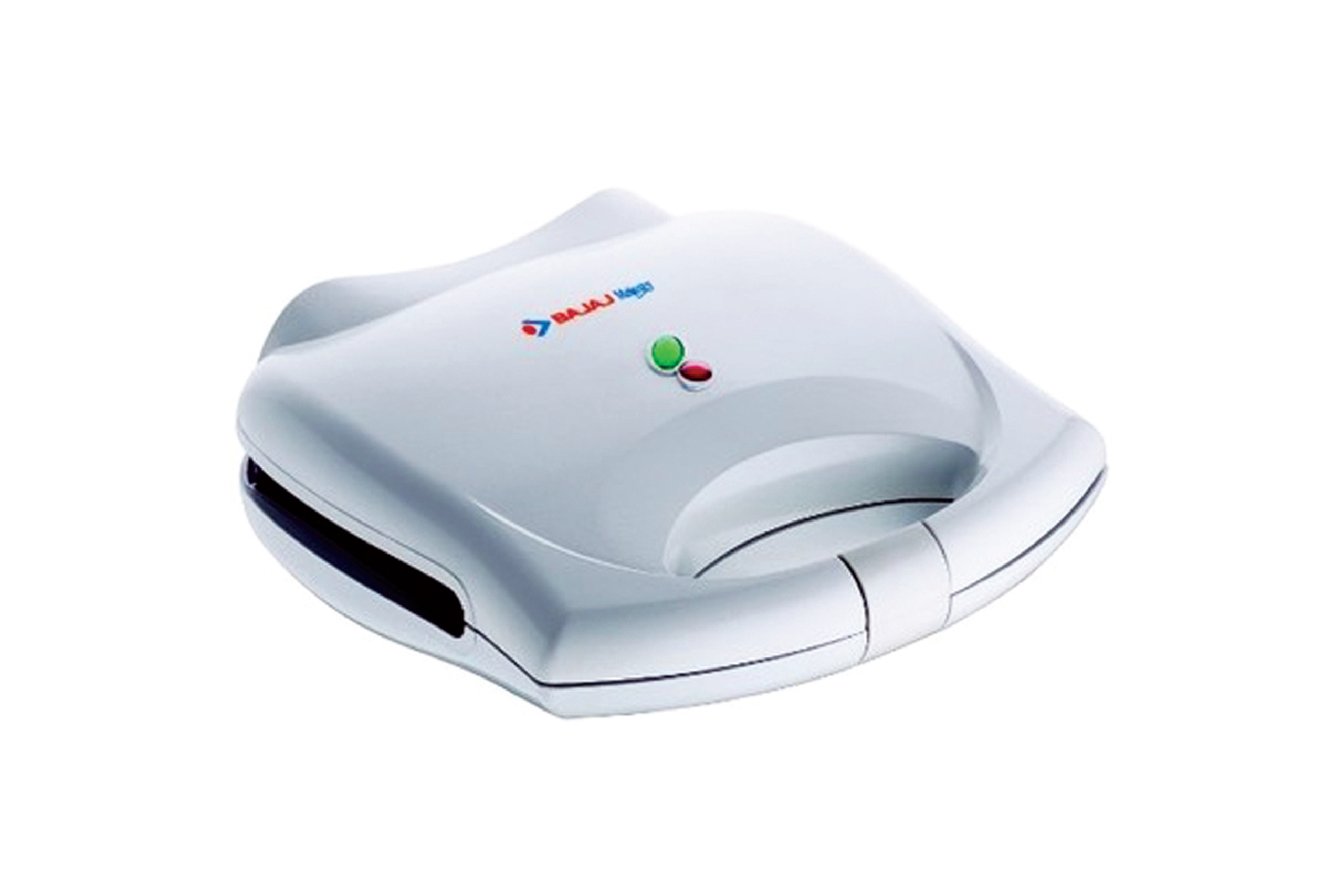 Bajaj majesty sandwich maker new - swx