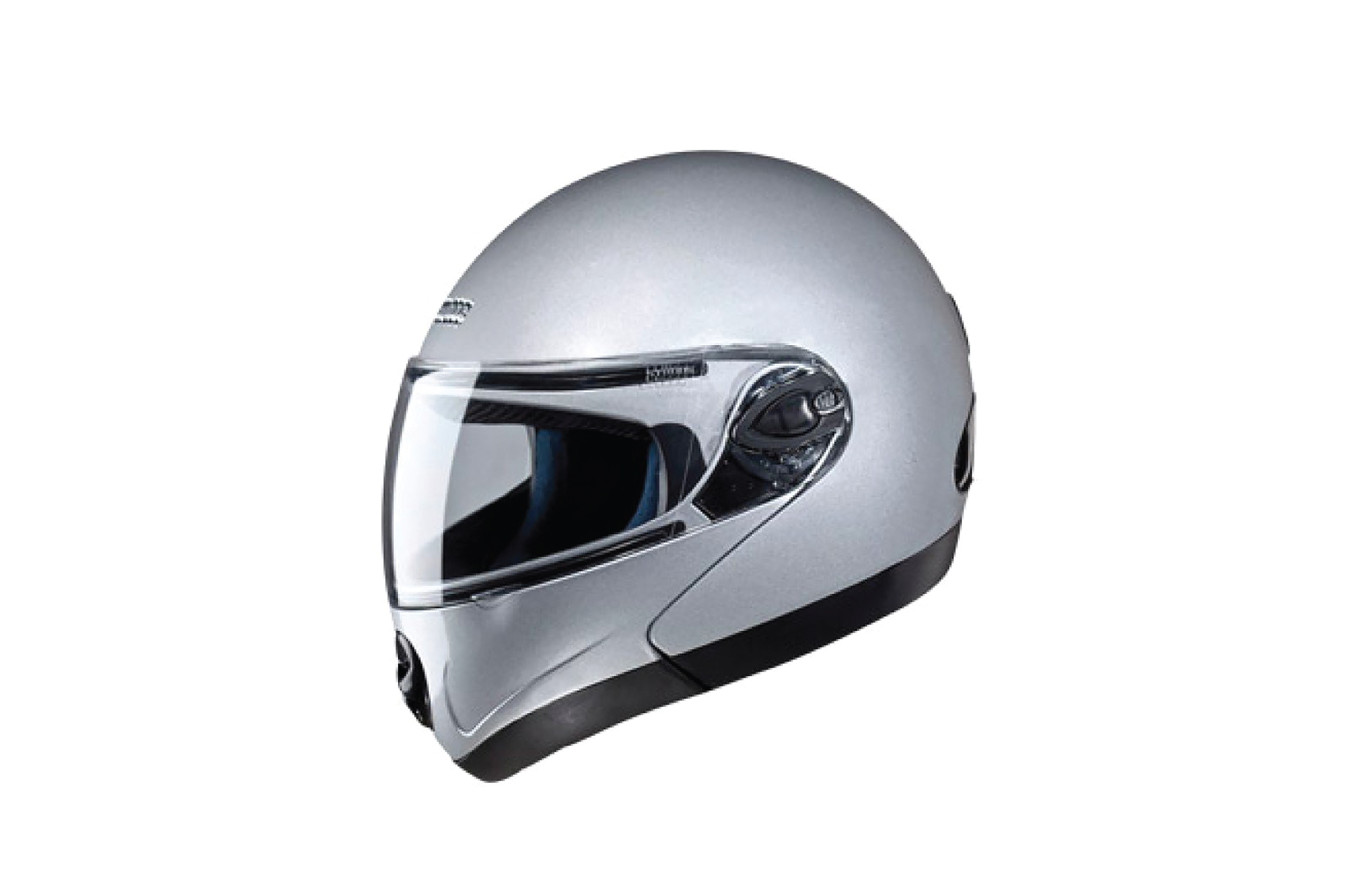 Studds Ninja 2G Flip Up Full Face Helmet